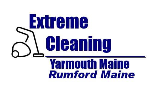 Maine Cleaning Services